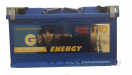 GIVER  ENERGY 6CT - 110